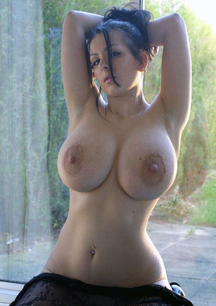 tumblr well endowed women