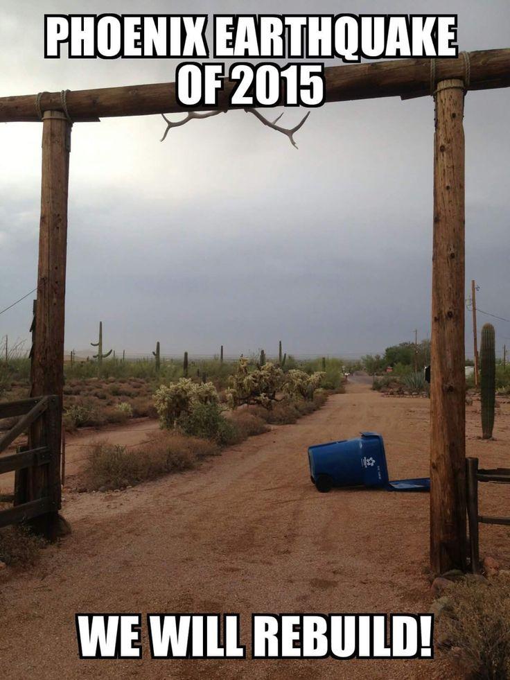 0471e4d51f4f6bb9cad84216444e6516 weird things arizona 123 best meanwhile in arizona images on pinterest arizona, i m