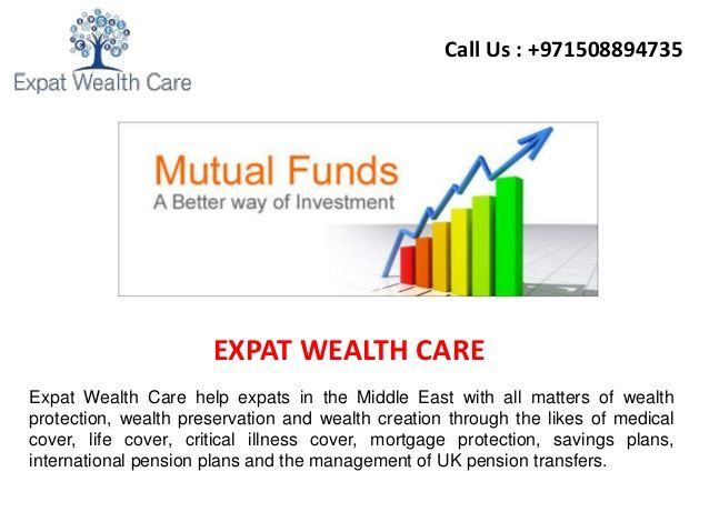 How do Private Pension Plans Work in UAE, Dubai and Abu Dhabi | Retirement Planning
