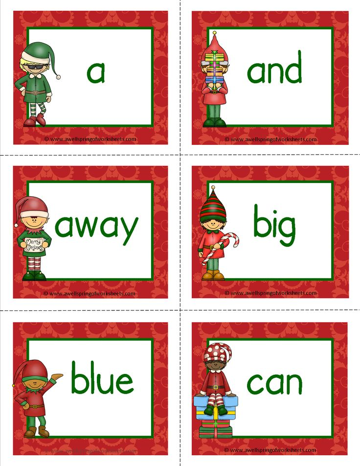 Free Worksheets Library Download and Print Worksheets Free on - dolch sight word flashcards