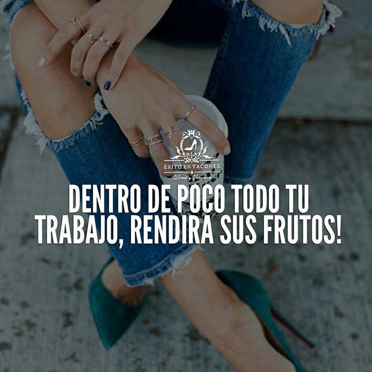 Pinterest: Mariana Guerrero Gon