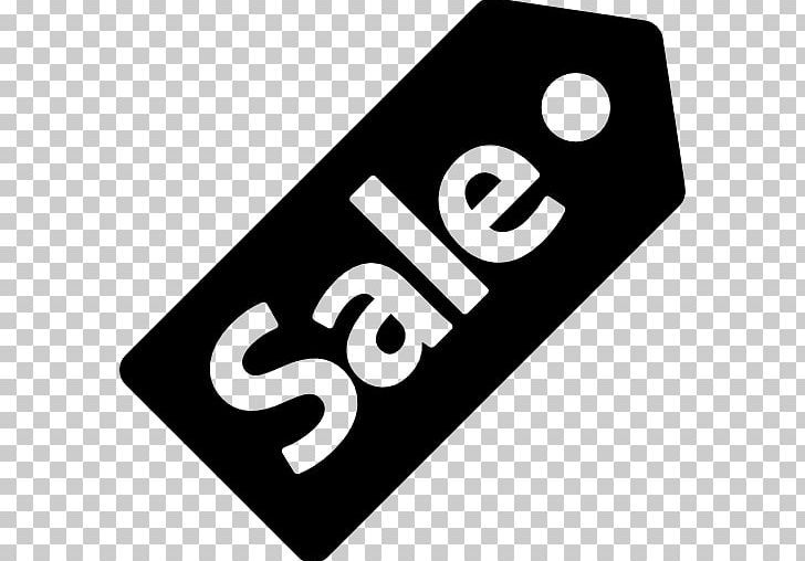 Black Friday Discounts And Allowances Sales Christmas Png Black Friday Brand Christmas Clip Art Computer Icons Discount Black Friday Computer Icon Png