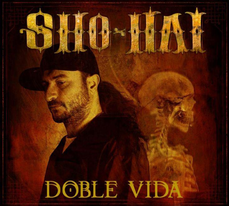 Sho Hai - Doble vida