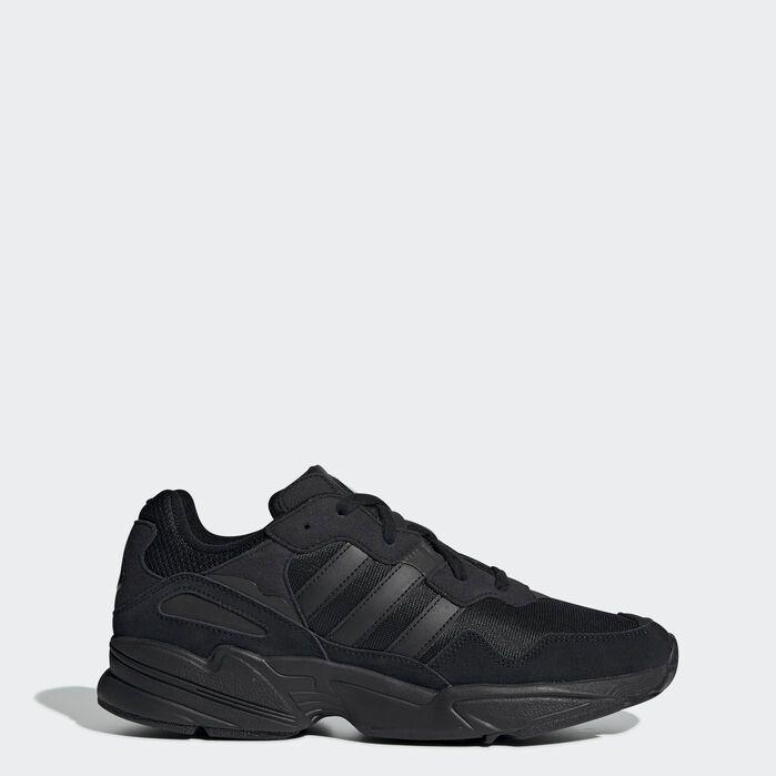 Yung 96 Shoes in 2019 | Adidas originals mens, Adidas