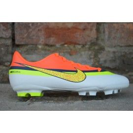 Buty Nike JR Mercurial Victory IV CR FG Numer katalogowy: 580480-174