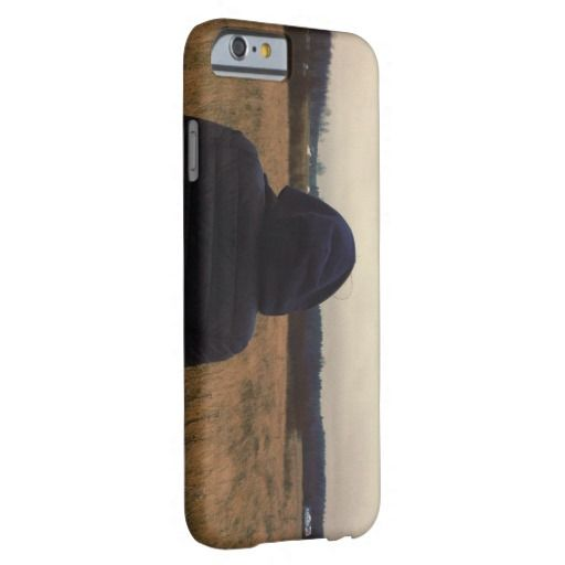 Forget Not #zazzle #zazzlemade #hipster #indie #typography #vintage #iphone #iphonecase