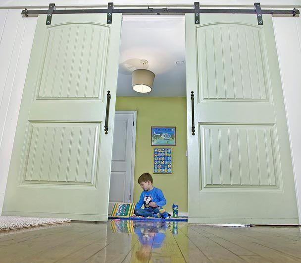Temporary Door Ideas temporary door lock from inside temporary door lock from outside door lock home design ideas Barn Doors Slide Inside
