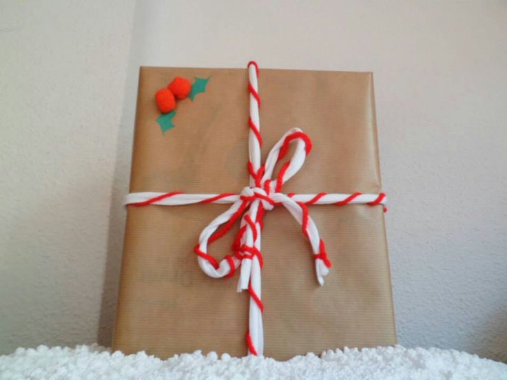 Felices reyes!! #criftcraftdiy #criftcraft #craft #diy #gifts #present #reyesmagos #cute