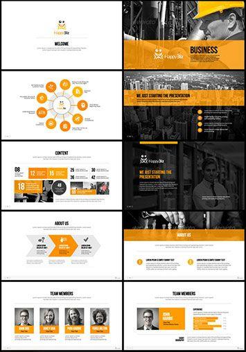 Resultado de imagen para presentaciones empresariales creativas