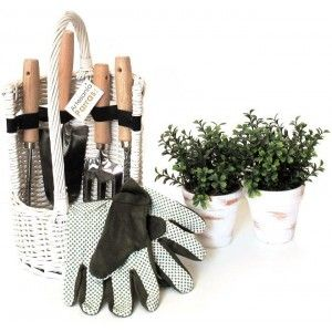 http://acahome.com/118-477-thickbox/set-utensilios-jardin.jpg