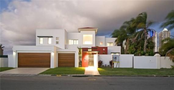 Photo of Prestige in Paradise http://www.rent-a-home.com.au/accommodation/qld/gold-coast/surfers-paradise/44119