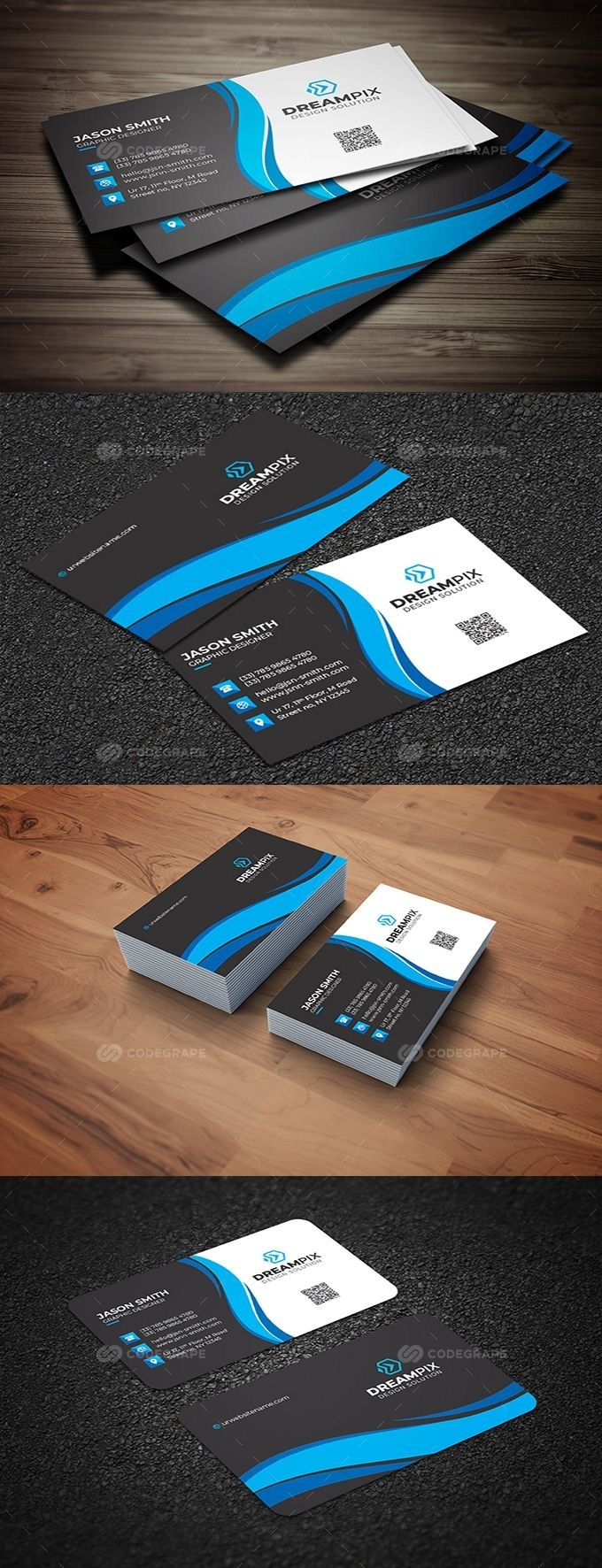 Business Card Printing Business Cards Business Cards Printed Cards