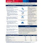 Bank of America Reports First-Quarter 2017 Financial Results