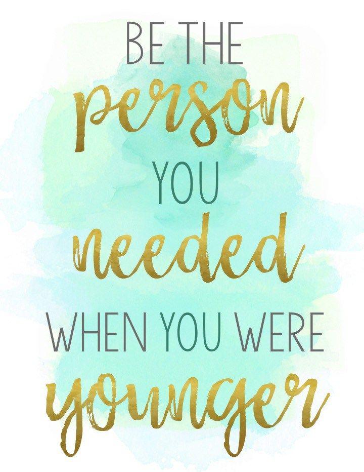 25 best teacher inspirational quotes on pinterest