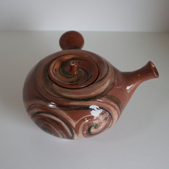 Lilian's Collection Handmade Terra Cotta Pottery by ChezGalip
