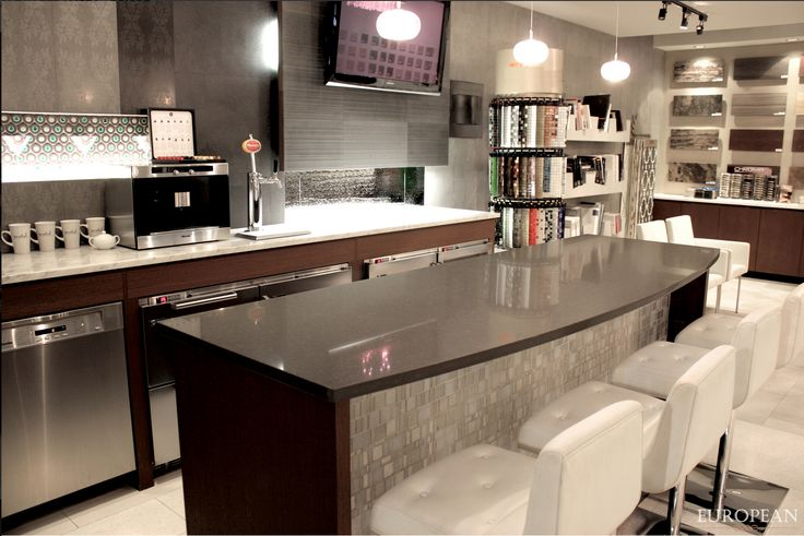 10 Best Our Showrooms Images On Pinterest Granite Granite Counters And Showroom