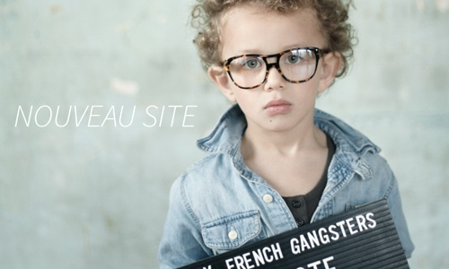 http://veryfrenchgangsters.com/