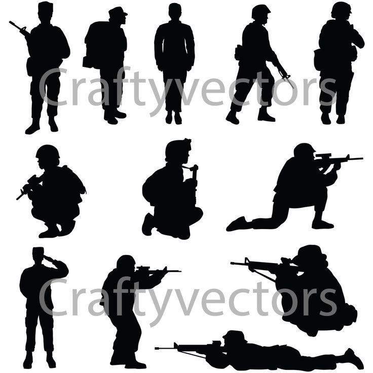 Best 25+ Soldier silhouette ideas on Pinterest   Ypres ww1, Soldier tattoo and Illustrator cs