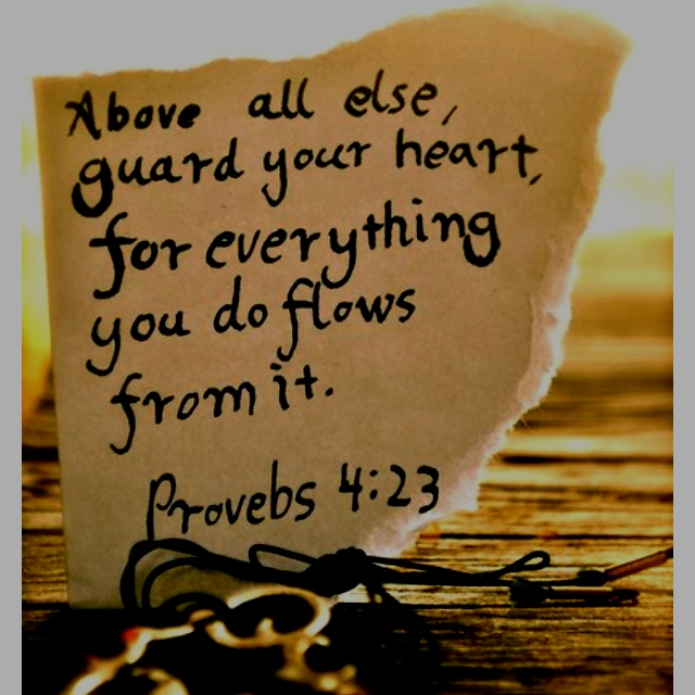 proverbs 4:23.: Proverbs 423, Tattoo Ideas, Proverbs 4 23, Remember This, Quote, My Heart, So True, Bible Verses, A Tattoo