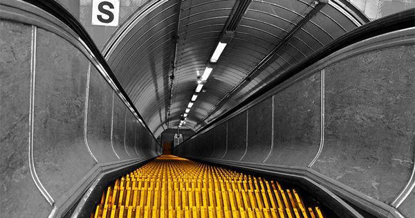 Paved in gold by rawshooter1 in Impressive Black & White ...  Pinterest600 × 315Search by image  Paved in gold by rawshooter1 in Impressive Black & White Photography with a Touch of Color | Golden Touch | Pinterest | Färger, Svartvit fotografering och ...