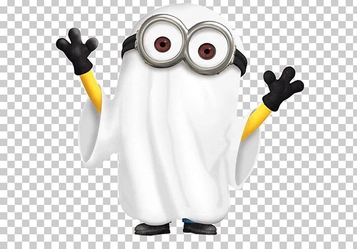 Minions Halloween Ghost Haunted House Humour Png Adventures At