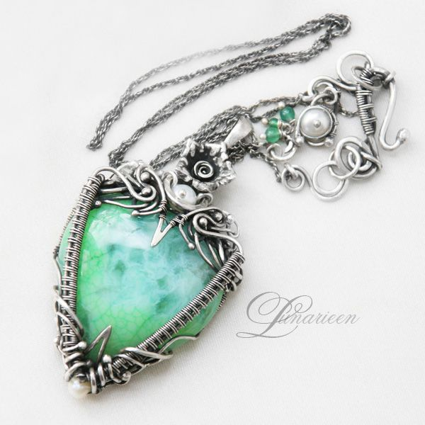 54 best Jewelry images on Pinterest | Jewelery, Jewellery making and ...
