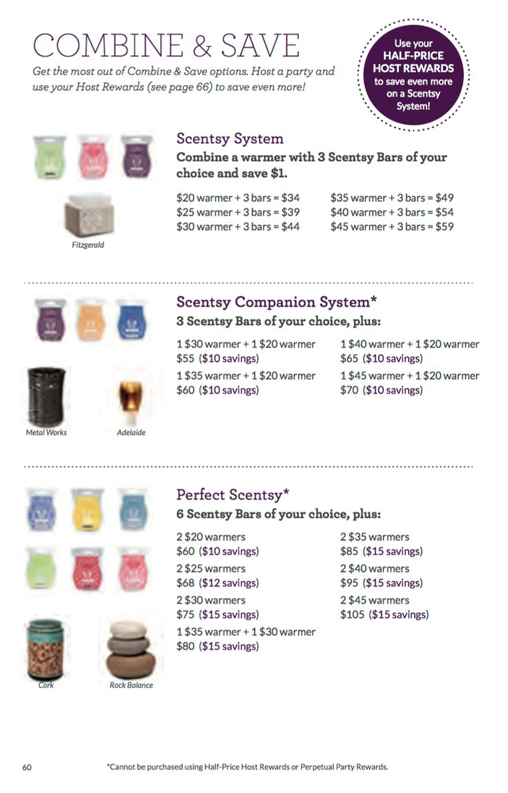 280 best scentsy images on pinterest natural oil scentsy and candy scentsy combine and save options from our new spring summer 2016 catalog save xflitez Gallery