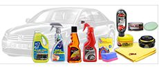 """Buy car accessories online in Delhi """"Car Plus"""" is the big organization in Delhi. Car Plus is big leading brands of car accessories like as car wrapping, car mud flaps , car's internal accessories ,car 's external accessories ,car seat covers, car Bluetooth kits and many accessories with affordable price."""