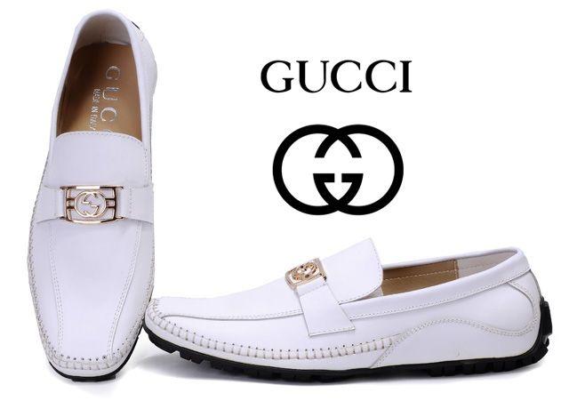 Cheap Brand Name Dress Shoes