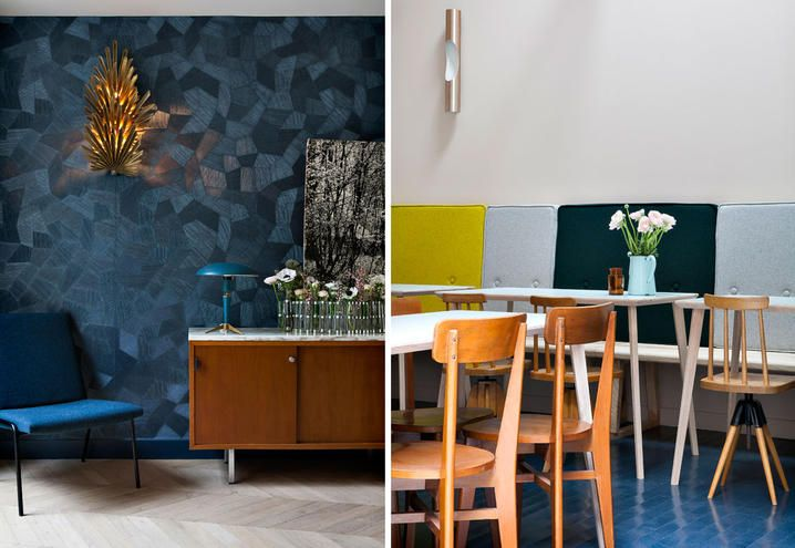interiors-with-strong-colours