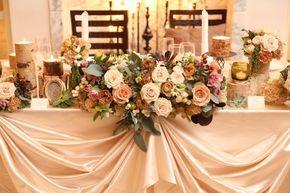 アクアガーデン迎賓館 岡崎のプランナーブログ「-秋シーズン-」|ゼクシィで理想の結婚式