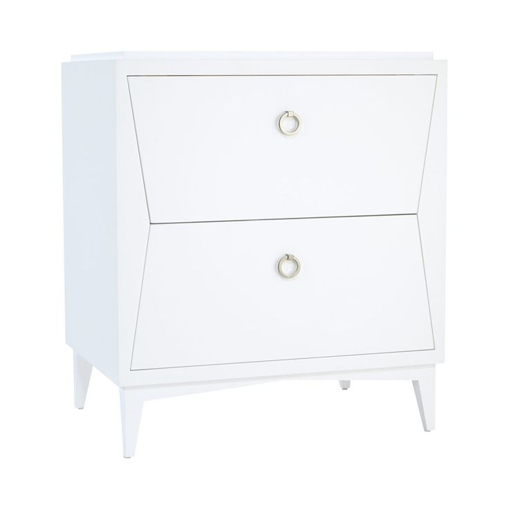 Shop Ronbow  052830-W01 Lexie 30-in Neo-Classic Bathroom Vanity Cabinet Base at ATG Stores. Browse our bathroom vanities, all with free shipping and best price guaranteed.