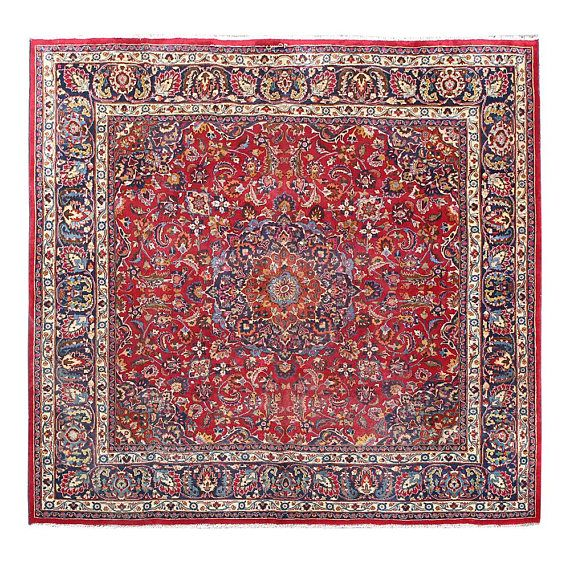 Oriental Rug For Small Room: Best 25+ Red Persian Rug Living Room Ideas On Pinterest