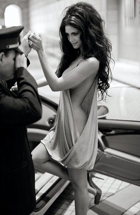 Секс с супер богиней фото 493-338