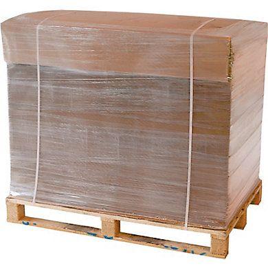 Papier antiglisse (conditionnement palette)