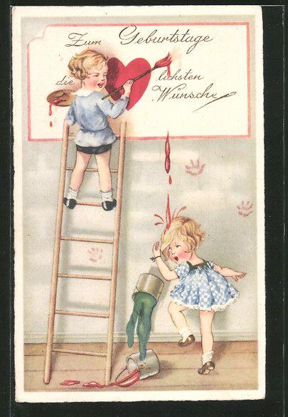 2340 best VINTAGE KINDEREN 7 images on Pinterest   Babys, Children ...