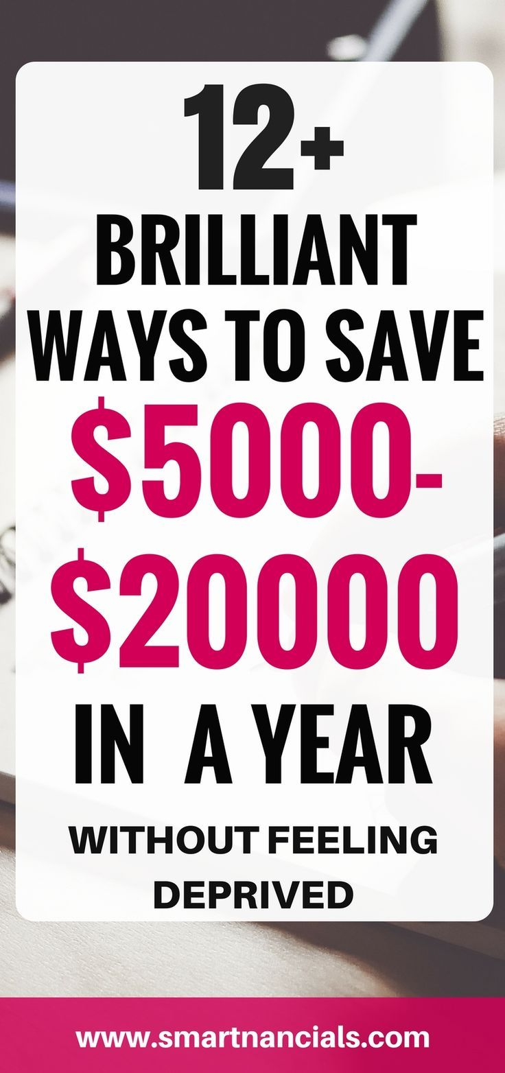 Click through to this post to learn of 12+ brilliant ways to save money| save money hacks | Save money tips| Save on groceries | Save on clothing| Save more money | Budgeting | Make a budget