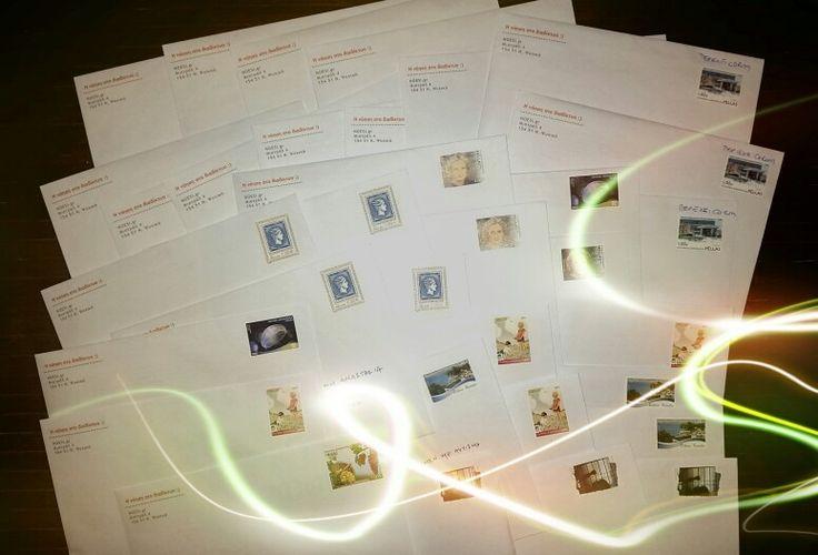 Έτοιμα τα νέα CD-ROM ALEXIS. Μάθε περισσότερα www.noesi.gr/alexis ♡ στήριξε τη δωρεάν αποστολή του σε όοοοοοολους!