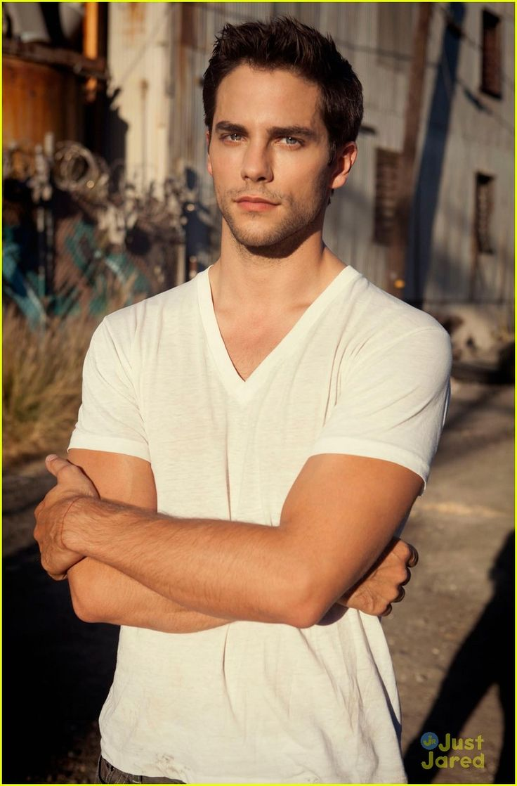 brant daugherty bello magazine feature 02