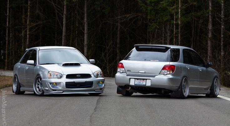 TylerMayer (28 of 37) copy Subaru wrx wagon, Wrx wagon