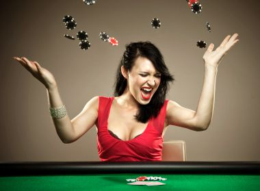 Need reviews about the best online casino and gambling websites? Check out our website for the latest news, information, detailed reviews and ranking chart for all leading and new online casino in South Africa.