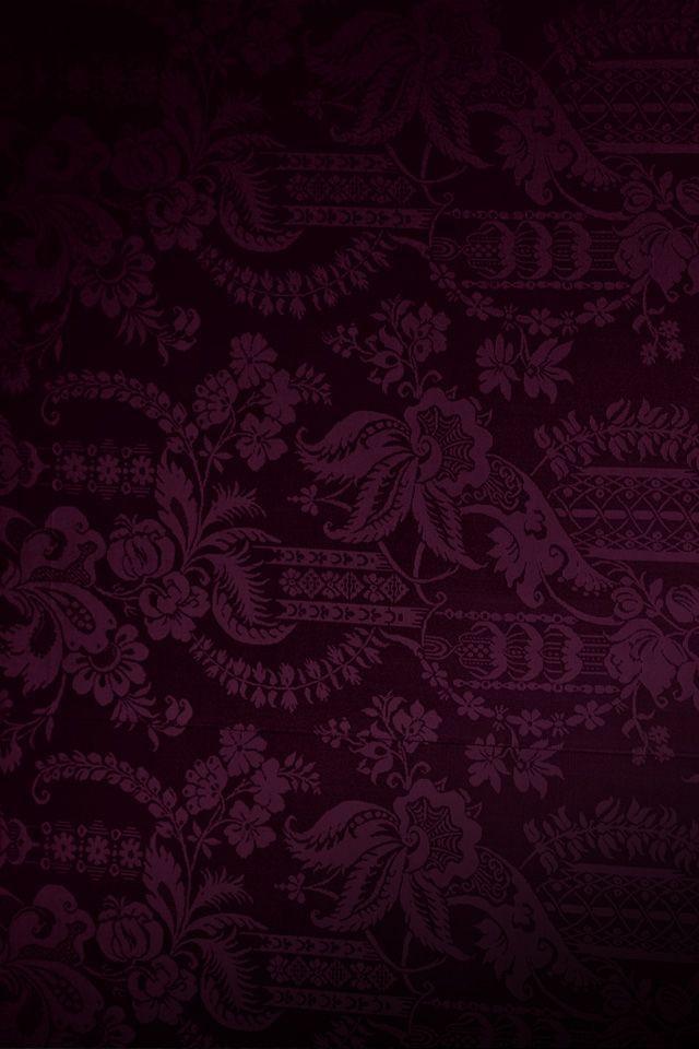 25 trendige lila galaxie wallpaper ideen auf pinterest apple galaxy bildschirmhintergrund. Black Bedroom Furniture Sets. Home Design Ideas