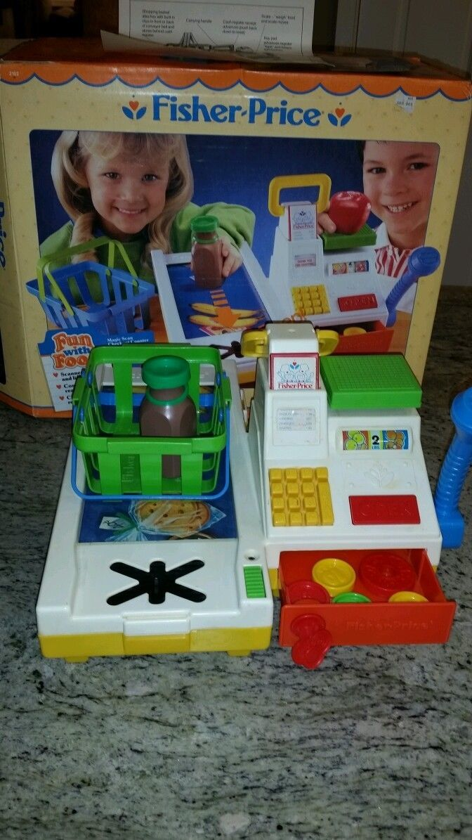 58 best images about fisher price fun with food on pinterest - Cuisine fisher price bilingue ...