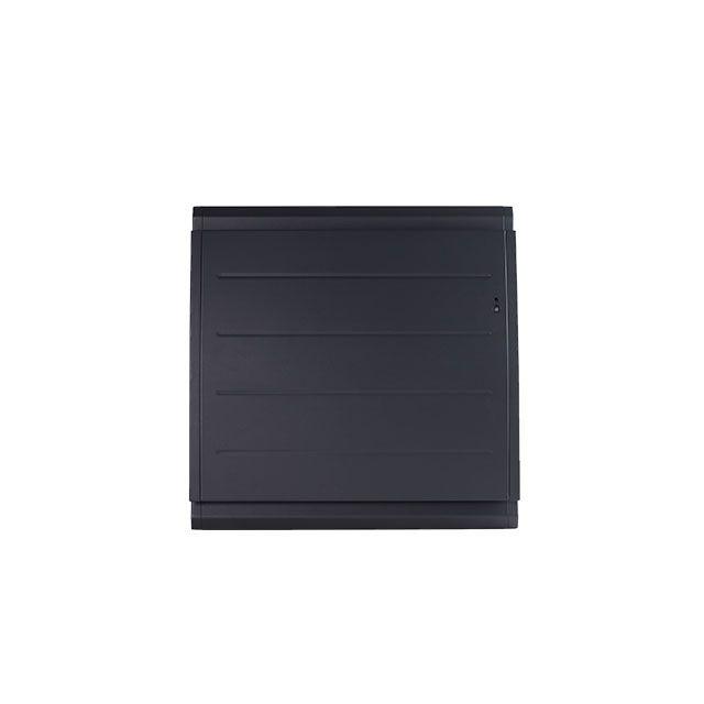17 meilleures id es propos de radiateur chaleur douce. Black Bedroom Furniture Sets. Home Design Ideas