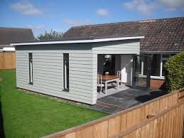 Image result for cedral weatherboard grey