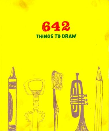 68 best wish list images on pinterest for Things to draw list