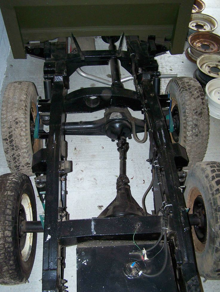 B B D E Df Land Rovers Radiators