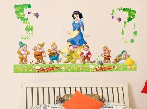 78 Best Images About Baby Girls Nursery Ideas On Pinterest