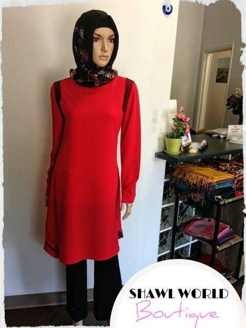 SHAWL WORLD BOUTIQUE  ☆Modest Muslim Women Clothing Store☆  Feraces | Dresses | Trench Coats |Tunics | Swim Wear | Sports Wear | Daily Wear  www.shawlworld.ca 490 Wonderland Rd. S. Unit 5 London, ON  #LdnOnt #ForestCity #YXU #Ontario #Toronto #London #Quebec #Canada #UWO #WesternU #2015 #Scarf #Shawl #Boutique #Canadian #Modest #Muslim #Women #Clothing #Scarves #Hijab #Tunics #shopping #fashion  #canadianstyle #currentlywearing #whatiwore #fashionblogger #shopping #summer #july #MuslimFest