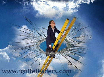 Isn't it time to Break-through YOUR Glass Ceiling? Virtual and in-person peer mentoring mastermind groups connect you with success-minded professionals, managers & executives or entrepreneurs. You will gain confidence, feedback, support, brainstorming, strategies for success, new resources and an expanded network. The result -- you will be empowered to stretch and grow and gain momentum to achieve greater success and enhanced job satisfaction. Groups are limited to 6 participants!